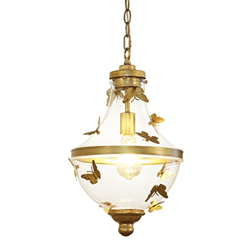 Pendant Lighting For Churches