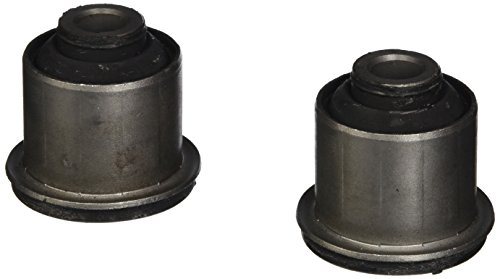 Moog K200521 Control Arm Bushing Kit