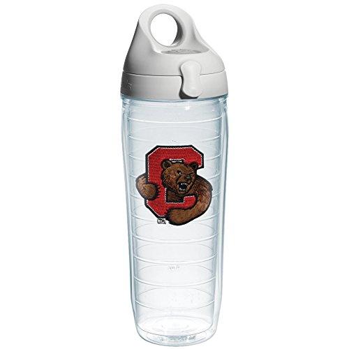 tervis sports bottle - 9