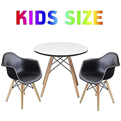buschman-set-of-kids-dining-room
