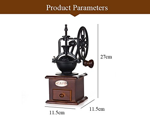 Ferris-Wheel-Design-Vintage-Manual-Coffee-Grinder-With-Ceramic-Movement-Retro-Wooden-Coffee-Mill-For-Home-Decoration
