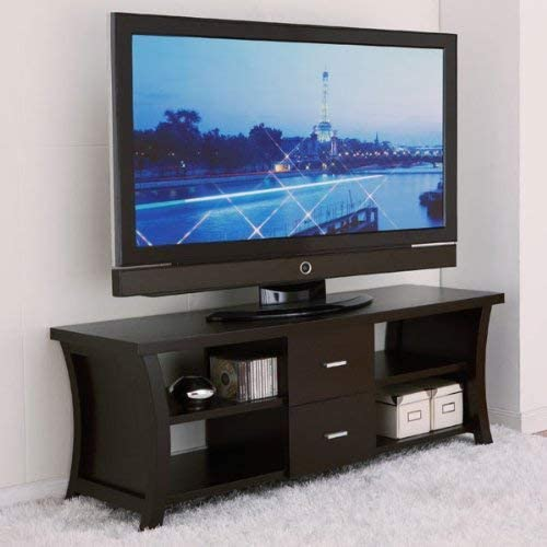 247SHOPATHOME Caria Tv Console