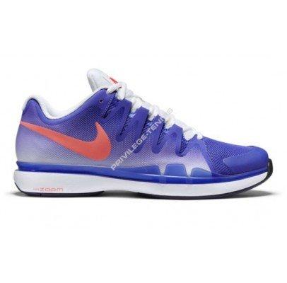 Nike Zoom Vapor 9.5 Tour Mens Tennis Shoe (Nike Zoom Vapor Shoes compare prices)
