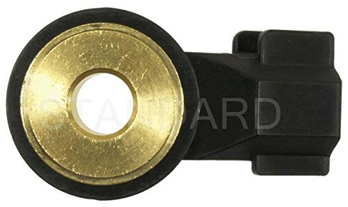 Standard Motor Products KS377 Knock Sensor