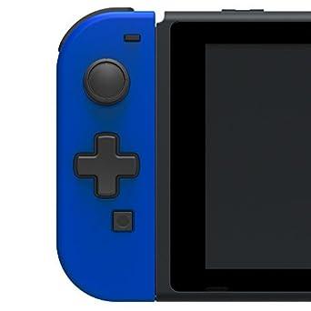 「携帯モード専用 十字コン(L)」の画像検索結果