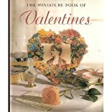 Miniature Book of Valentines, J. J. Bawden and Outlet Book Company Staff, 0517086417