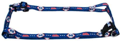 Large Hunter MFG 1-Inch Mississippi Adjustable Harness