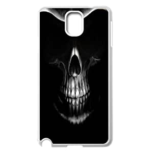 Customization Personalised Phone Case Grim Reaper For Samsung Galaxy Note 4 N9100 NP4K02605