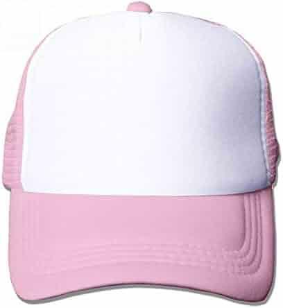 4a6efc19a64 Shopping Visors - Hats   Caps - Accessories - Men - Clothing