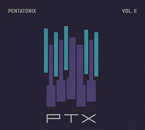 : PTX, Vol. 2
