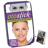 Otostick Ear Corrector New Edition Spanish Language