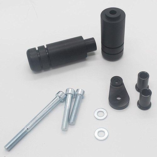05 Zx6R Parts - 9