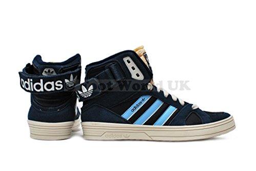 Women's Adidas Space Diver W -UK 5| EU 37.5| US 5