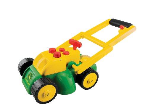 john-deere-electronic-lawn-mower