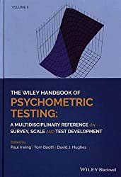 Image of the product The Wiley Handbook of that is listed on the catalogue brand of Wiley-Blackwell.