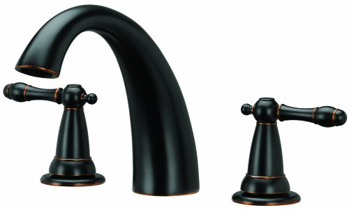 (Estora 80-82011-BB Roman Tub Faucet From The  Varese Collection )