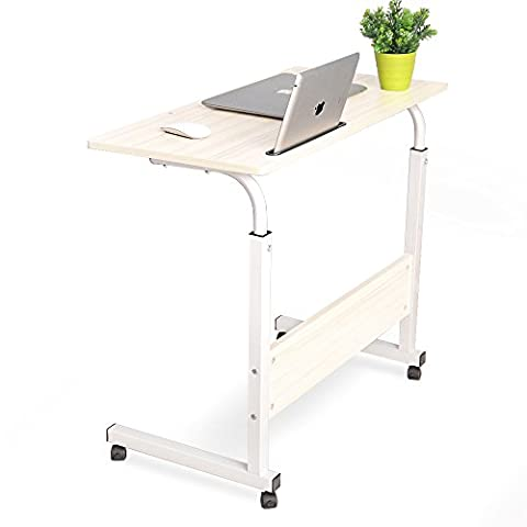 Dland Laptop Stand Adjustable 31.4