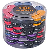 Vision Cubo OVERGRIPS 60 Unidades