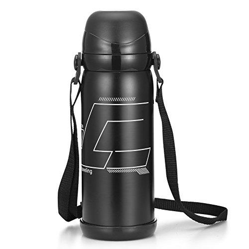 Solefun Travel Mug 27oz Water Bottles Va - Coffee Thermos Shopping Results