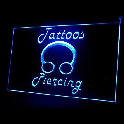 100017 Tatuajes Piercing anillo cuerpo Tumblr tienda monster rock ...