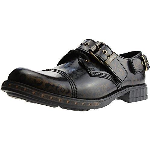 Boots & Braces 3