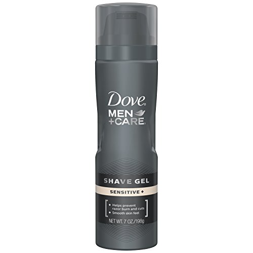 Dove Cream For Face - 3