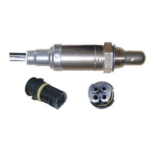 Oxygen O2 Sensor 234-4170 Upstrea and Downstream Sensor 1 Sensor 2 for 1997-2000 Mercedes-benz C230,1997 Mercedes-benz C280,C36 - Benz Mercedes Amg C36