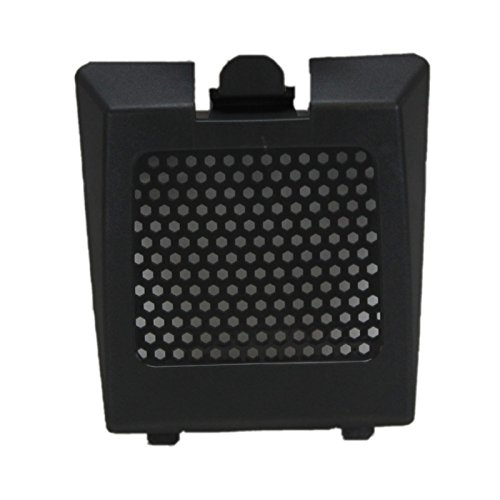 TVP Pro 10 Back Pack Vacuum Cleaner Hepa Filter Cover for sale  Delivered anywhere in USA