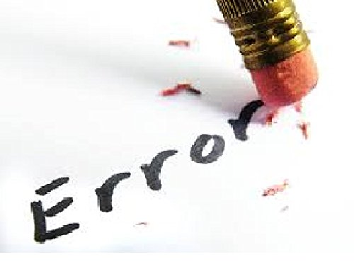 Common errors the Adult Learner Makes Writing English: I shot a bear in my pajamas (Write English Better Book 2)