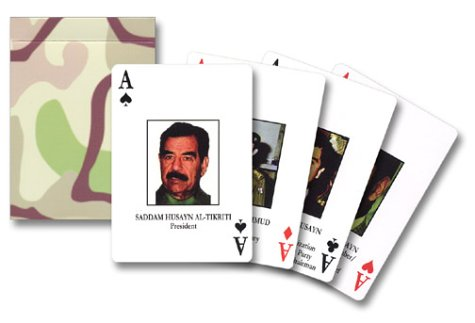 division card games - 5