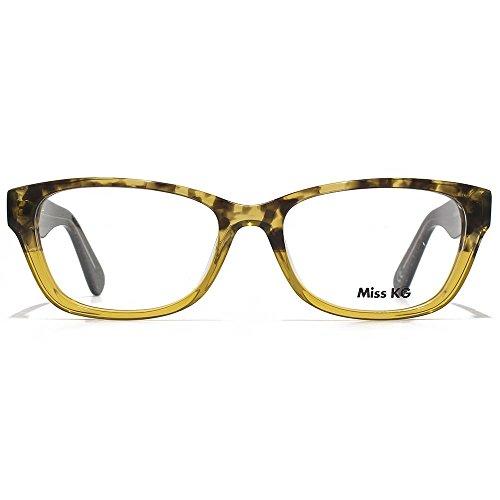 XD-Lunettes de soleil polarisées couleur hommes et femmes lunettes de soleil fashion , 3#