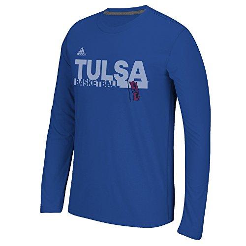 NCAA Tulsa Golden Hurricane Men