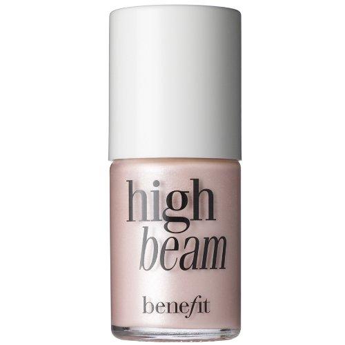 Benefit High Beam Luminescent Complexion Highlighter Liquid Highlighter Highlighter 13ml provides a Skin A Light Rays.