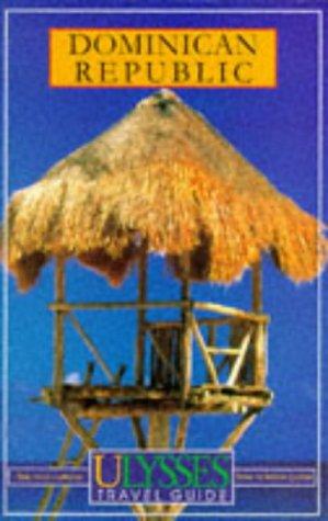 Dominican Republic (4th Edition)