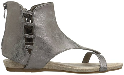 Pewter Sandal Too Lips Dress Chill Women 2 YFpwqY