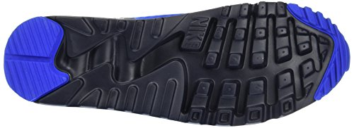 Rongbuk Nike Black TEX Waterproof ACG Shoes GORE Hyper Dark White Walking Obsidian Cobalt 55wqz1r