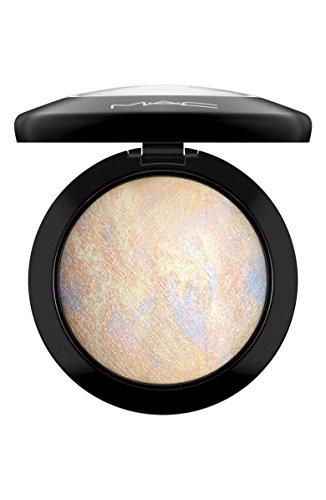 Mac Mineralize Bronzer - 2