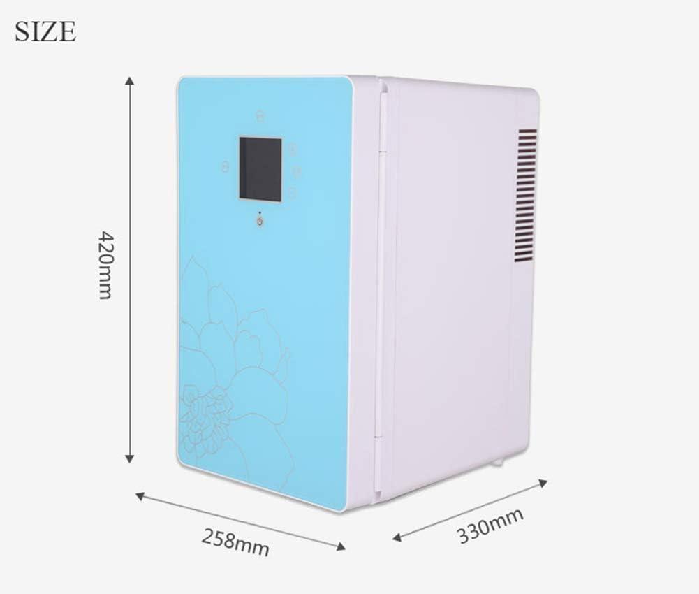 FAPROL Nevera De Camping Congelador Eléctrico Refrigerador De ...