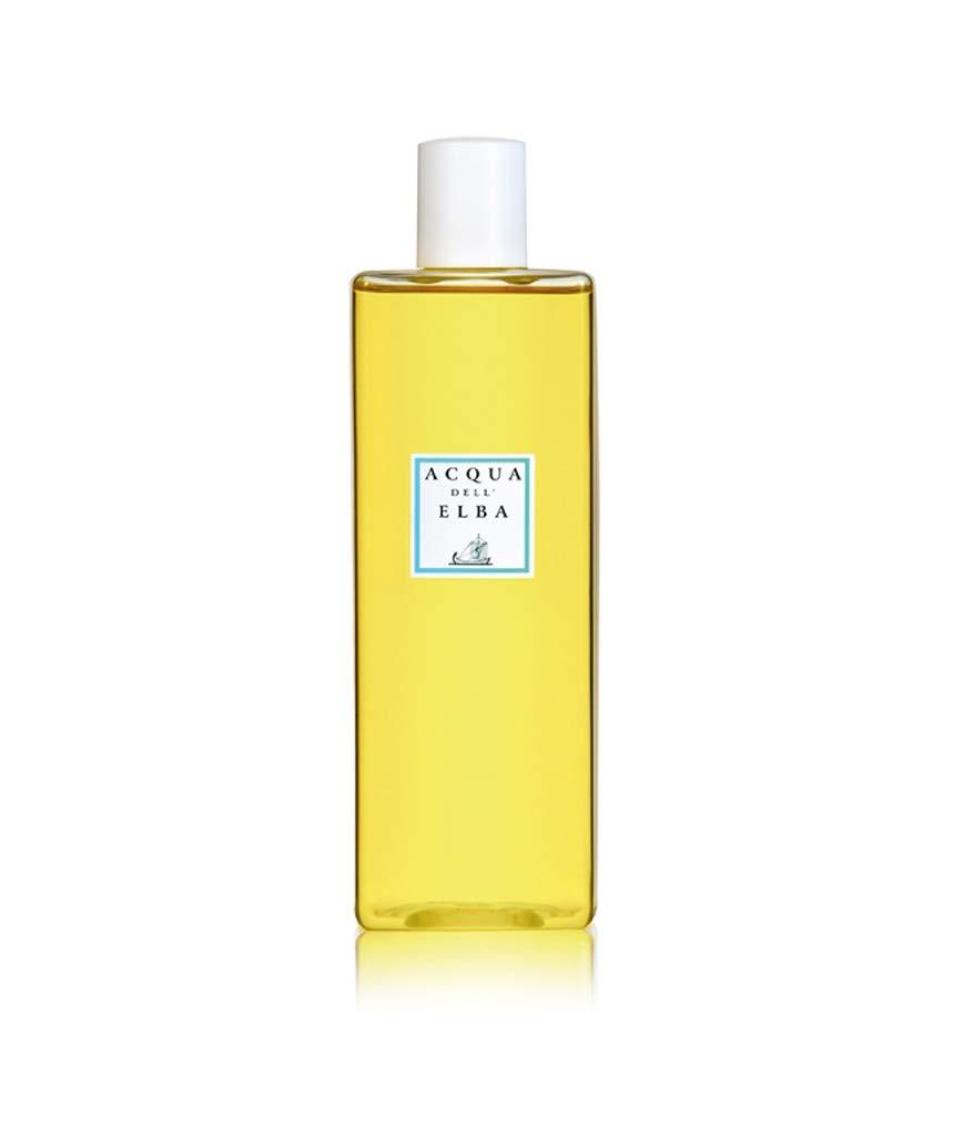 Acqua Dell'Elba Home Fragrance Diffuser Refill - Costa Del Sole 500ml/17oz