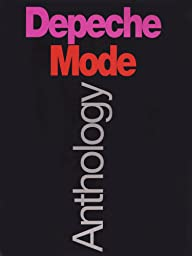 depeche mode stripped book review