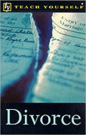 Divorce teach yourself amazon frances sieber divorce teach yourself amazon frances sieber 9780340780411 books solutioingenieria Gallery