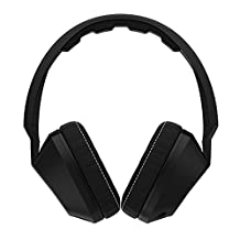 Skullcandy Crusher Over-Ear (Black)