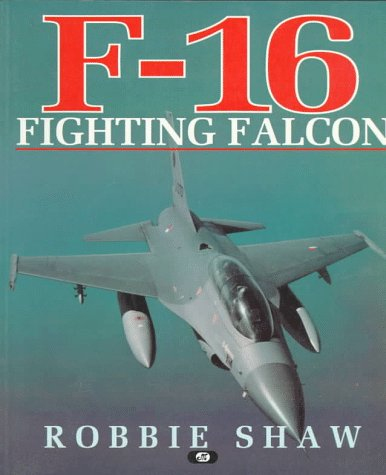 F-16 Fighting Falcon for sale  Delivered anywhere in USA