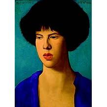 Mark Gertler: Works 1912 - 28 by Sarah MacDougall (2012-10-24)