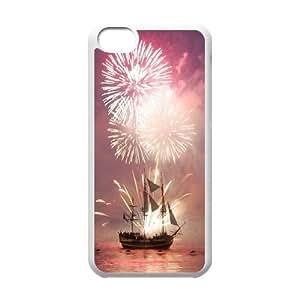 diy phone caseBrilliant fireworks Wholesale DIY Cell Phone Case Cover for iphone 5/5s, Brilliant fireworks iphone 5/5s Phone Casediy phone case