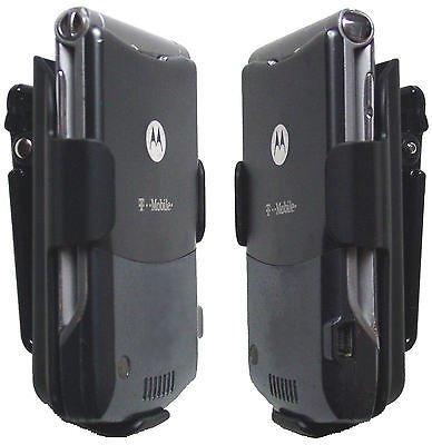 Holster Motorola V3T V3 V3X V3c V3I V3R V3M Case Razr Razor Phone cell Belt clip ()