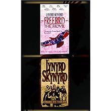 Lynyrd Skynyrd - Freebird The Movie / Tribute Tour (1996)