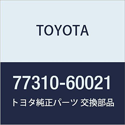 Toyota 77310-60021 Fuel Tank Cap