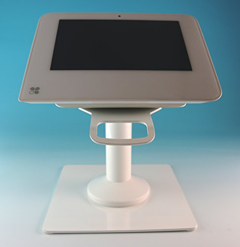 Discount Credit Card Supply Clover Mini Swivel and Tilt Freestanding Mount Stand