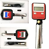 Meka-supplies - SP Automotive Tools Tire Inflator Tyre Pressure Monitoring System